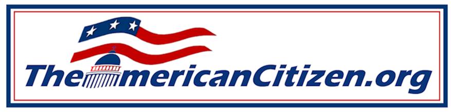 TheAmericanCitizen.org